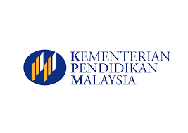 MEDIA STATEMENT-KPM